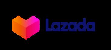 Lazada Logo 2
