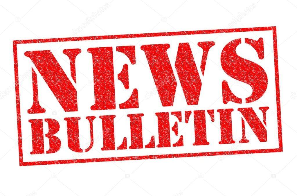 SEO News Bulletin – 18th December 2020