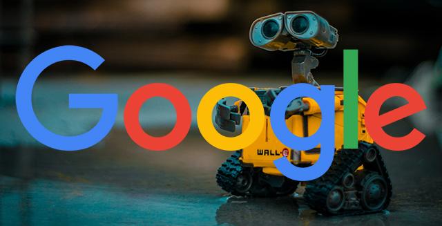 google bot crawler