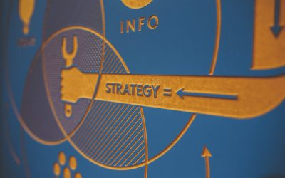 What are the Benefits of Creating an Internet Marketing Plan?